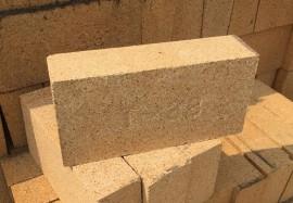 粘土质耐火砖